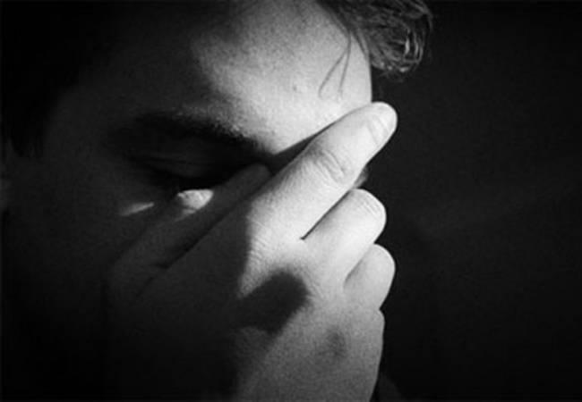 Η τραγωδία με την αυτοκτονία του μαθητή στην Κρήτη: Τί έγραφε στο σημείωμα που άφησε