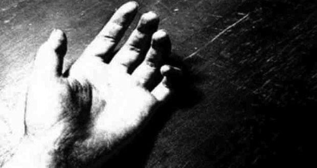 Τραγωδία στο Ηράκλειο: 'Εφυγε ξαφνικά από τη ζωή 23χρονος