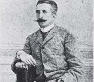 Αυτή η εικόνα δεν έχει ιδιότητα alt. Το όνομα του αρχείου είναι theotokis-prothypoyrgos-1908.jpg