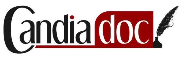 Candia Doc