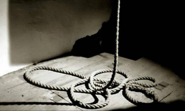 Νέα τραγωδία με αυτοκτονία 50χρονου στην πόλη του Ηρακλείου