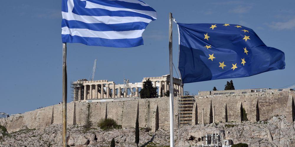 Στα 910 εκατ.ευρώ το νέο πακέτο των θετικών μέτρων για το 2019