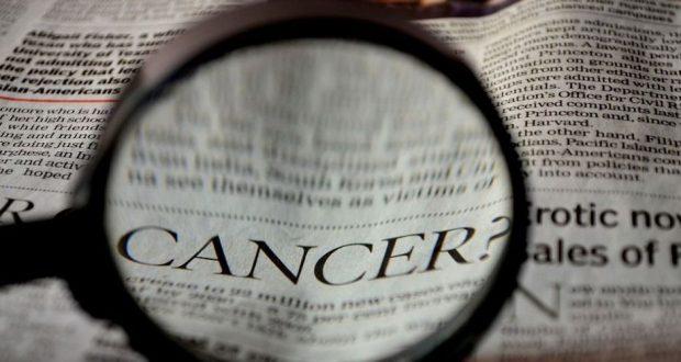 «Ο καρκίνος νικιέται και στα επόμενα 10 χρόνια θα είναι ένα χρόνιο νόσημα» Karkinos-620x330