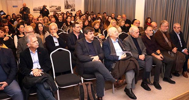 Στις 11 οι ΤΟΜΥ στην Κρήτη στον πρώτο χρόνο του θεσμού- Στόχος οι 25 στο νησί- Μόνιμη προκήρυξη για προσλήψεις γιατρών (Φώτο)