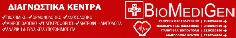 182ee61d93 ΕΟΠΥΥ  Στα 50 εκατ. ευρώ η ετήσια δαπάνη για οπτικά ειδή » Candia Doc