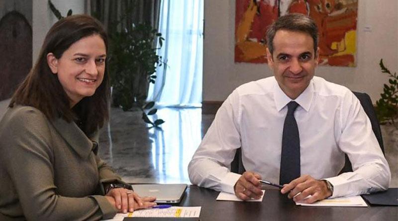 Όχι των δημάρχων της Κρήτης στην αναστολή των  τμημάτων του ΕΛΜΕΠΑ- Μήνυμα στην κυβέρνηση