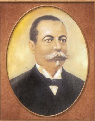 Αυτή η εικόνα δεν έχει ιδιότητα alt. Το όνομα του αρχείου είναι papamastorakis-prothypoyrgos-kritis-1908.jpg