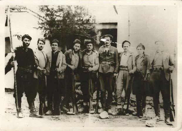 Αυτή η εικόνα δεν έχει ιδιότητα alt. Το όνομα του αρχείου είναι machi-panagias-sfakianoi-marina-pyrovolaki.jpg