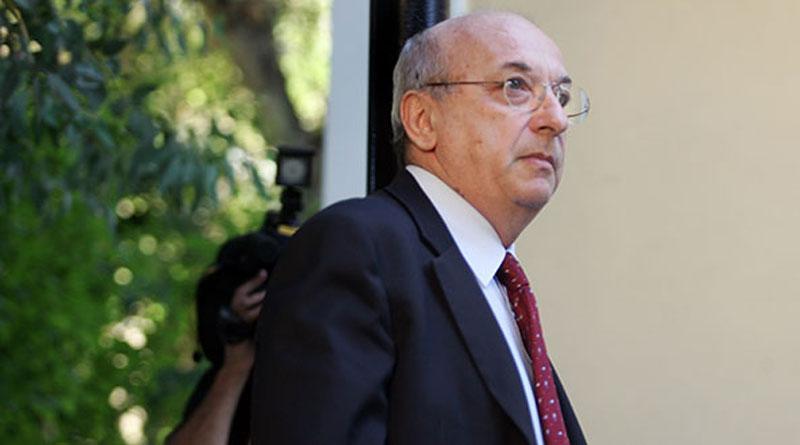 Ενοχή για 22 κατηγορούμενους για τα μαύρα ταμεία της Siemens – Παραγραφή για Τσουκάτο…