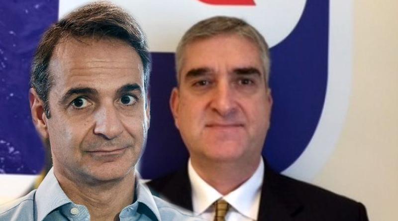 Εκθέτει τις υπηρεσίες ασφαλείας η επίθεση τούρκων χάκερ σε κυβερνητικές ιστοσελίδες: Υπόλογοι Μητσοτάκης – Κοντολέων – Candia Doc