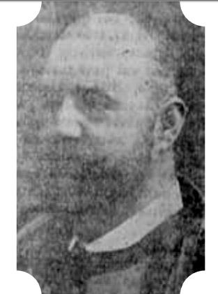 Αυτή η εικόνα δεν έχει ιδιότητα alt. Το όνομα του αρχείου είναι makrakis-michalis-1915.jpg
