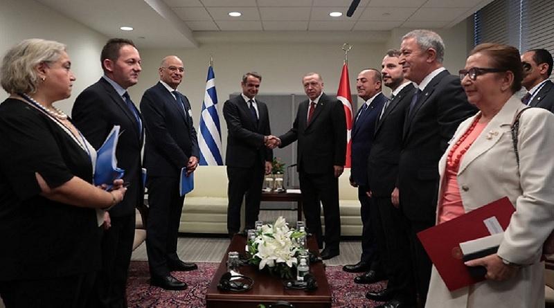 Το κατάφερε κι αυτό η κυβέρνηση: Συμφωνία για μειωμένη επήρεια στην Κρήτη και στο βάθος συνεκμετάλλευση!