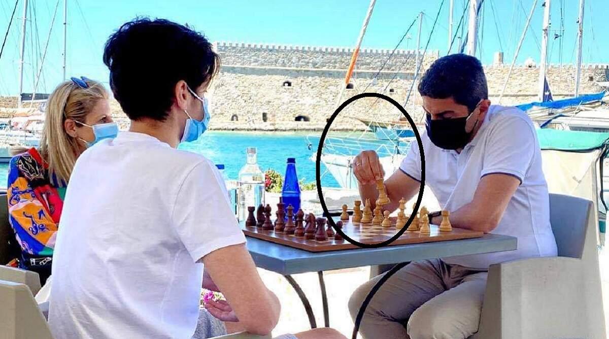 www.candiadoc.gr